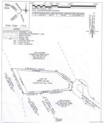 1075 Garibaldi Ridge Court, Belmont, NC 28012 (#3608394) :: Zanthia Hastings Team