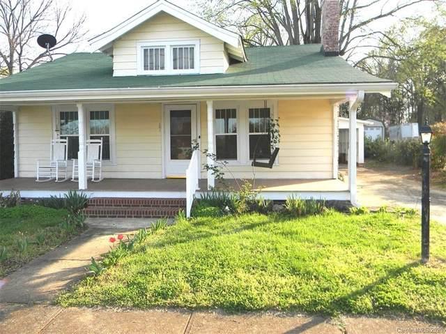 208 Boyd Street, Maiden, NC 28650 (#3608446) :: LePage Johnson Realty Group, LLC
