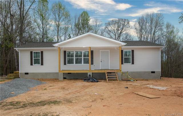 4108 Walnut Street, Smyrna, SC 29743 (#3608464) :: Robert Greene Real Estate, Inc.