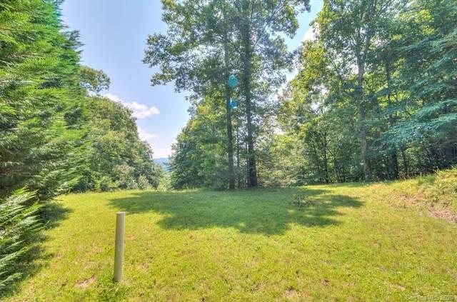 00 Lothlorien Lane, Marshall, NC 28753 (#3608483) :: Carolina Real Estate Experts