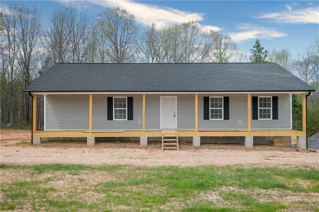 4084 Walnut Street, Smyrna, SC 29743 (#3608484) :: Robert Greene Real Estate, Inc.