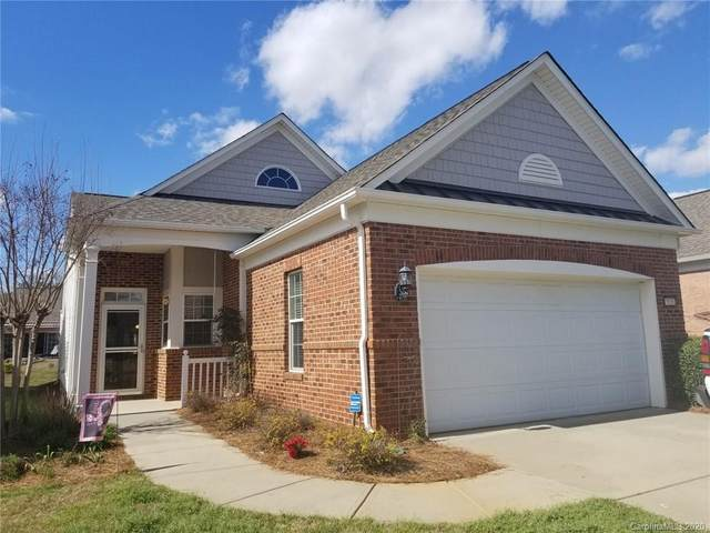 5026 Grandview Drive, Indian Land, SC 29707 (#3608488) :: Rowena Patton's All-Star Powerhouse