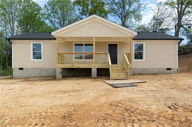 20 White Rose Lane, York, SC 29745 (#3608512) :: Robert Greene Real Estate, Inc.
