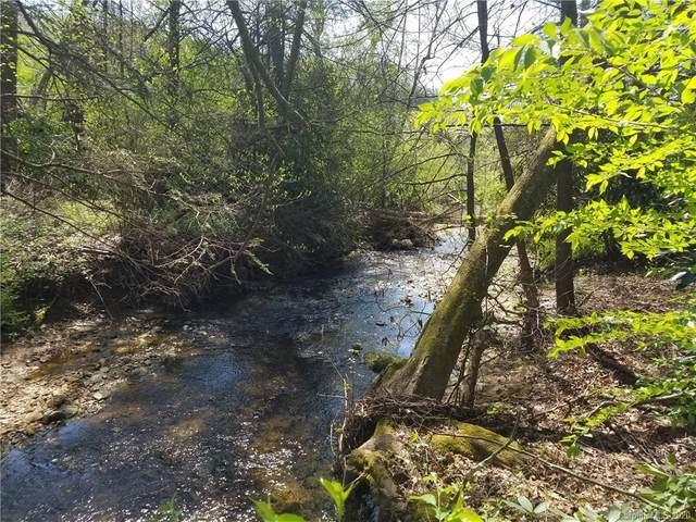 193 Ansel Way, Hendersonville, NC 28792 (#3608514) :: Carver Pressley, REALTORS®