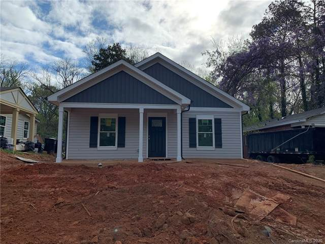 265 SW Broad Drive, Concord, NC 28025 (#3608538) :: BluAxis Realty