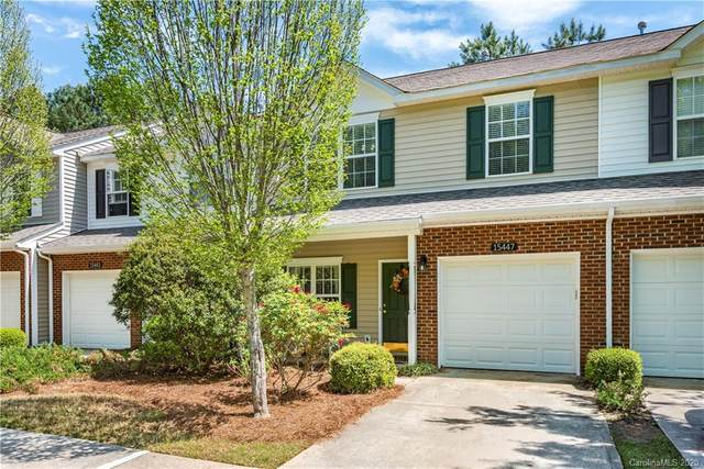 15447 Tully House Court, Charlotte, NC 28277 (#3608588) :: Robert Greene Real Estate, Inc.