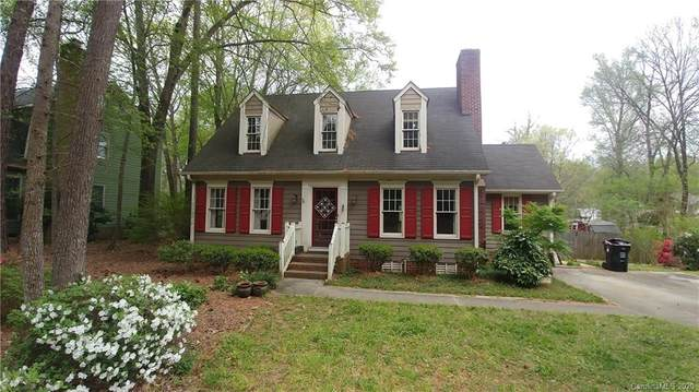 264 Post Oak Avenue, Concord, NC 28025 (#3608591) :: The Elite Group