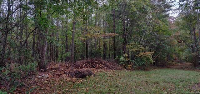 5224 Mt Holly Huntersville Road, Charlotte, NC 28216 (#3608623) :: Cloninger Properties