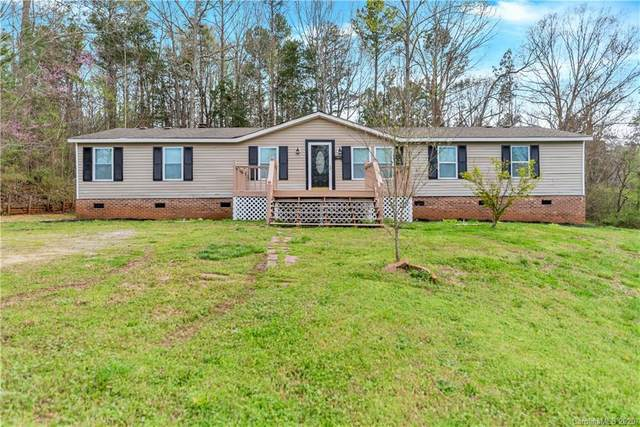 784 Rock Castle Drive, York, SC 29745 (#3608625) :: Robert Greene Real Estate, Inc.