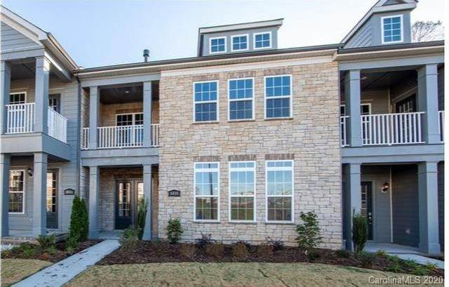5835 Ardrey Kell Road, Charlotte, NC 28277 (#3608636) :: MOVE Asheville Realty