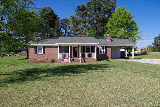 4141 Buford Circle, Lancaster, SC 29720 (#3608728) :: Stephen Cooley Real Estate Group