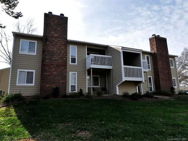 3205 Heathstead Place, Charlotte, NC 28210 (#3608760) :: Stephen Cooley Real Estate Group