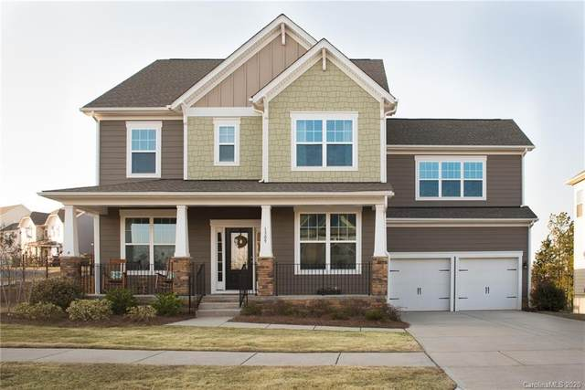 1309 Corey Cabin Court, Fort Mill, SC 29715 (#3608774) :: MartinGroup Properties