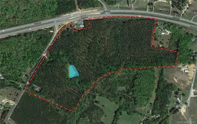 00 Woodland Park Road, Smyrna, SC 29743 (#3609017) :: Stephen Cooley Real Estate Group