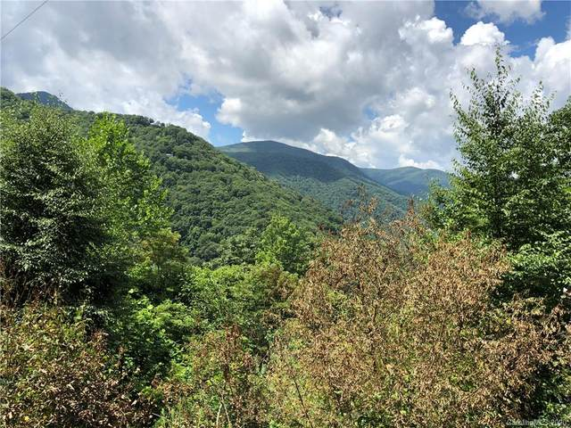 00 Forest Drive Drive J10, Maggie Valley, NC 28751 (#3609026) :: Stephen Cooley Real Estate Group