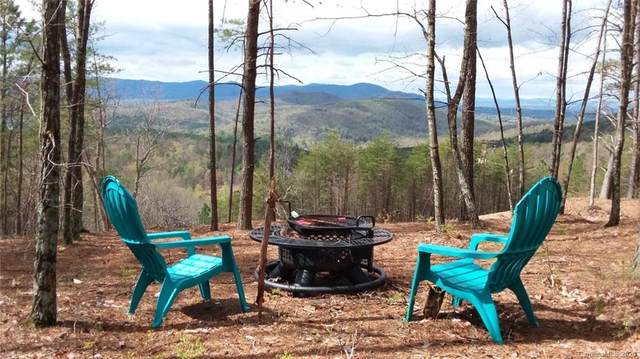 3776 Skyline Drive #15, Morganton, NC 28655 (#3609039) :: Stephen Cooley Real Estate Group