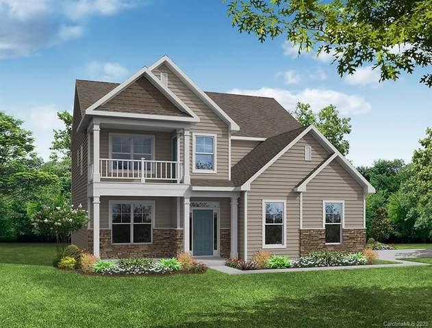 7142 Astella Way Lot 101-03, Lancaster, SC 29720 (#3609048) :: Stephen Cooley Real Estate Group