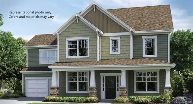 14221 Mames Way Way #220, Davidson, NC 28036 (#3609099) :: MartinGroup Properties