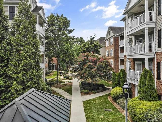 3150 Margellina Drive, Charlotte, NC 28210 (#3609148) :: Stephen Cooley Real Estate Group