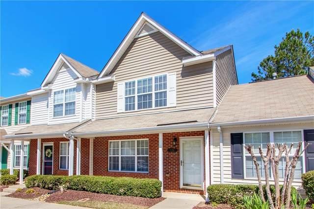 104 Mangum Circle, Mooresville, NC 28117 (#3609168) :: LePage Johnson Realty Group, LLC