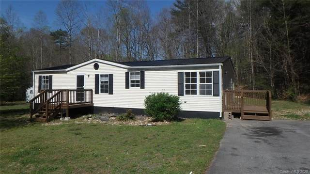 1214 Hoff Court, Lenoir, NC 28645 (#3609171) :: Rowena Patton's All-Star Powerhouse