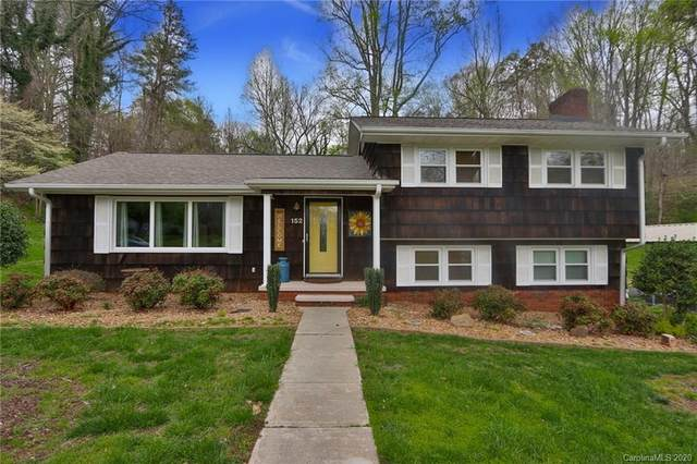 152 Edgewood Drive, Elkin, NC 28621 (#3609215) :: MOVE Asheville Realty