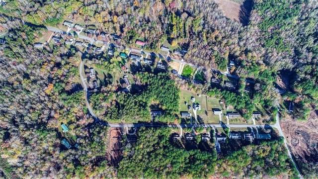 000 Wiltshire Road, Troutman, NC 28166 (#3609383) :: Exit Realty Vistas