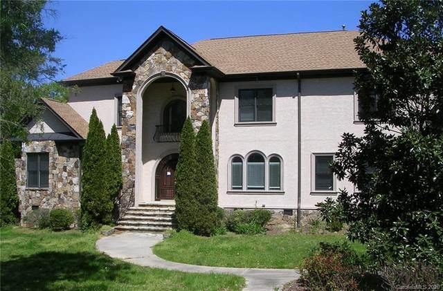 125 Stonehurst Lane, Marvin, NC 28173 (#3609498) :: Caulder Realty and Land Co.