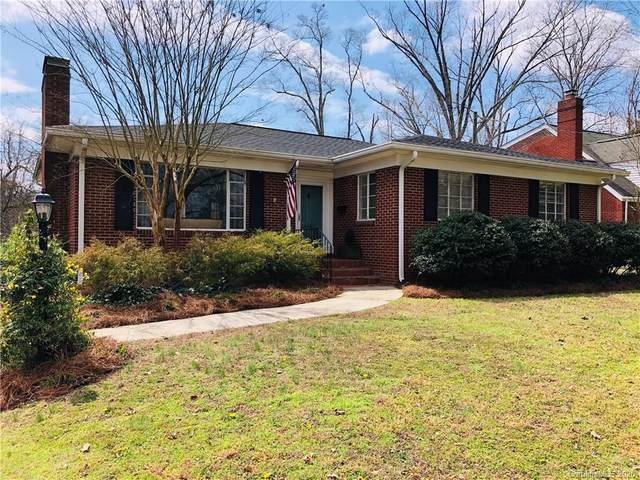 222 Eastover Drive, Concord, NC 28025 (#3609505) :: Scarlett Property Group