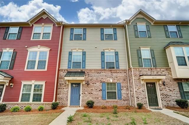 4047 Zilker Park Drive, Charlotte, NC 28217 (#3609512) :: Puma & Associates Realty Inc.