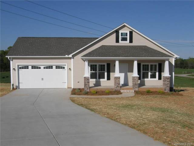 239 Green Gable Lane, Salisbury, NC 28147 (#3609636) :: SearchCharlotte.com