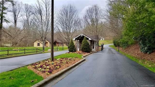 265 Rocky Mountain Way, Arden, NC 28704 (#3609792) :: LePage Johnson Realty Group, LLC