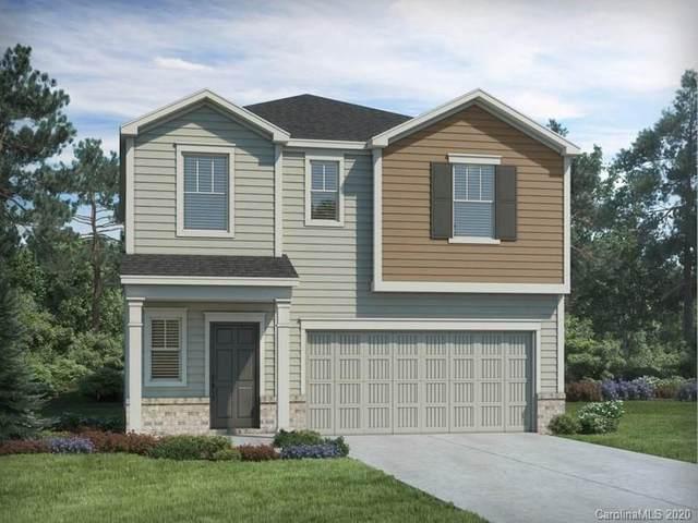 7041 Saltpeter Street, Charlotte, NC 28215 (#3609823) :: MartinGroup Properties