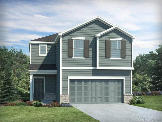 7036 Saltpeter Street, Charlotte, NC 28215 (#3609842) :: MartinGroup Properties