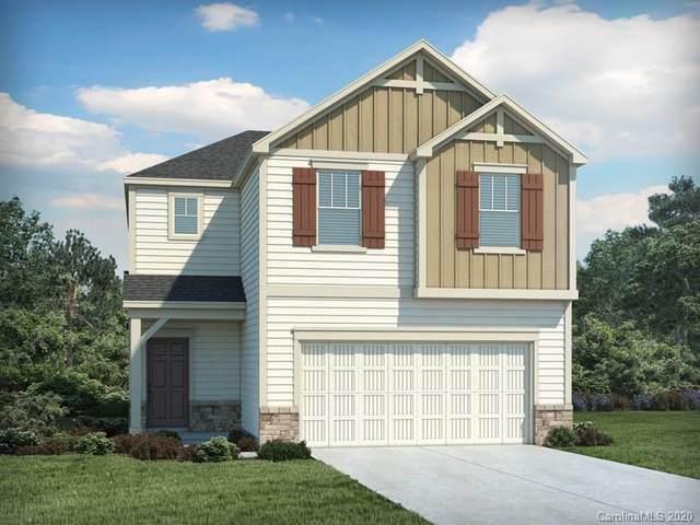 7034 Saltpeter Street, Charlotte, NC 28215 (#3609849) :: MartinGroup Properties