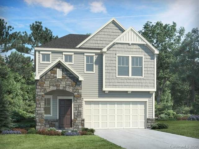 7029 Saltpeter Street, Charlotte, NC 28215 (#3609861) :: Cloninger Properties