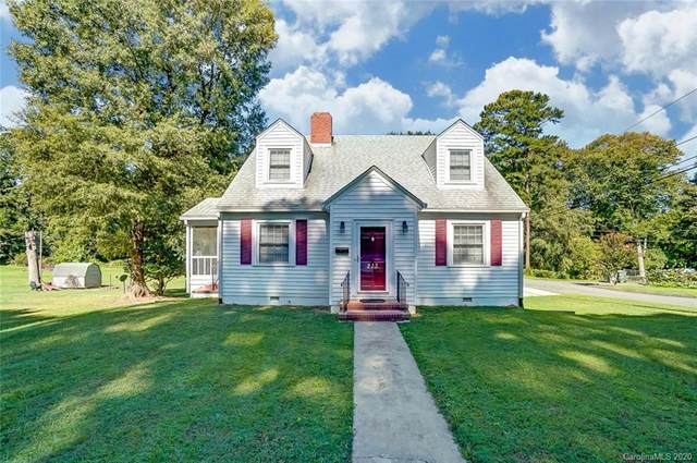 213 Beverly Drive, Gastonia, NC 28054 (#3609871) :: Cloninger Properties