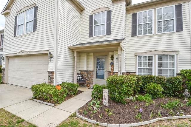 5447 Hammermill Drive, Harrisburg, NC 28075 (#3609876) :: LePage Johnson Realty Group, LLC