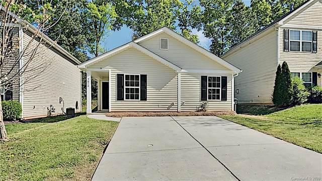 5616 Idlewild Road, Charlotte, NC 28227 (#3609932) :: Homes Charlotte