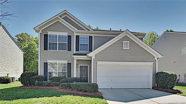 11623 Erwin Ridge Avenue, Charlotte, NC 28213 (#3609995) :: MartinGroup Properties