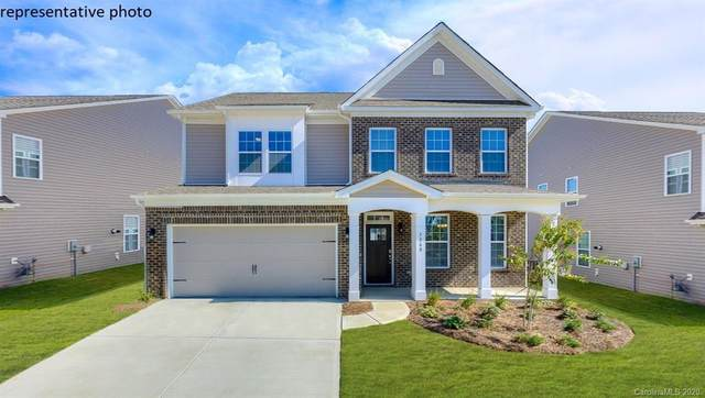 8127 Alford Road, Indian Land, SC 29707 (#3610016) :: High Performance Real Estate Advisors
