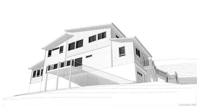22 Ardmion Park, Asheville, NC 28801 (#3610069) :: Advance Real Estate