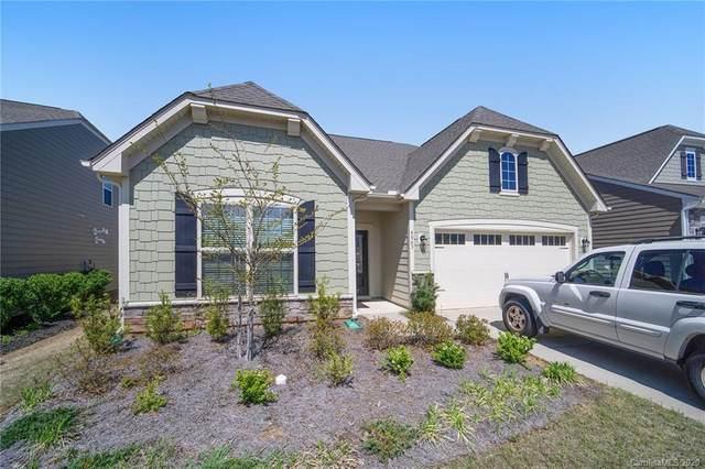 4063 Home Grown Way, Lake Wylie, SC 29710 (#3610140) :: Rinehart Realty