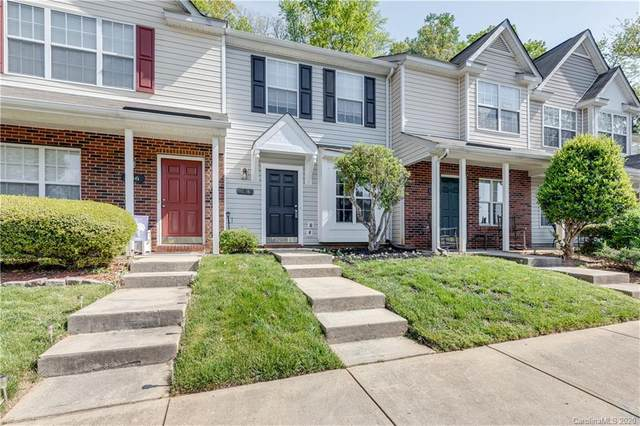 134 Rhett Court ., Fort Mill, SC 29714 (#3610211) :: The Premier Team at RE/MAX Executive Realty