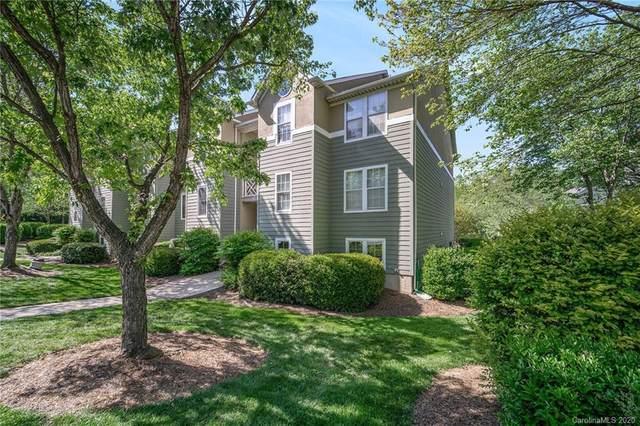 19839 Henderson Road, Cornelius, NC 28031 (#3610576) :: High Performance Real Estate Advisors