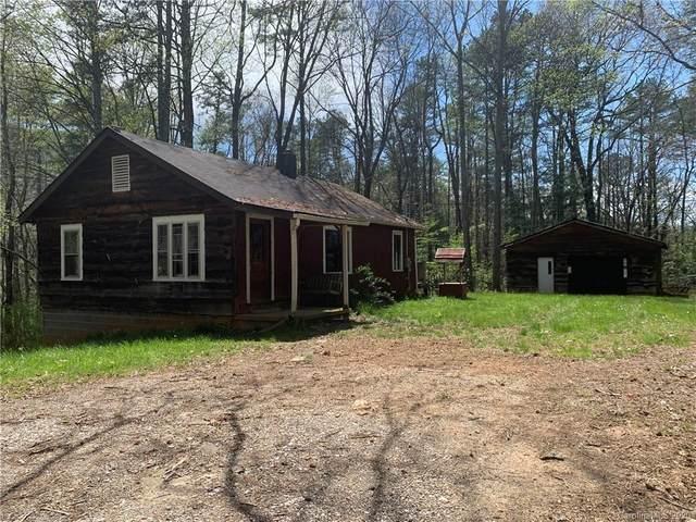 44 Pharis Place, Fletcher, NC 28732 (#3610747) :: Keller Williams Biltmore Village