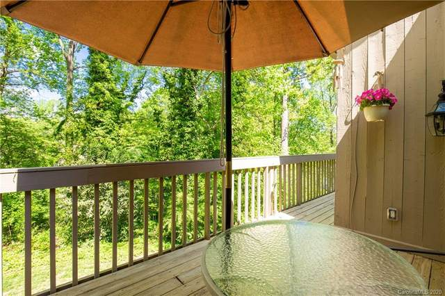 224 Riverview Terrace #224, Clover, SC 29710 (#3610760) :: Rinehart Realty