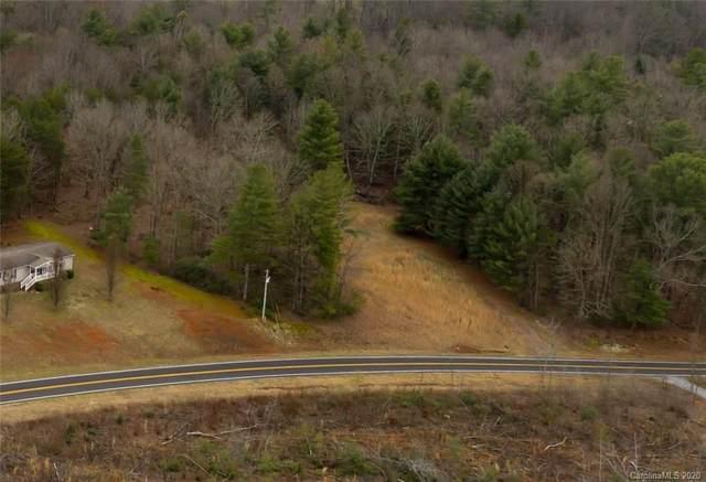 731 Chapman Mill Road, Taylorsville, NC 28681 (#3610995) :: Exit Realty Vistas