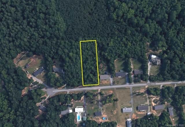 158 Castle Court, Kings Mountain, NC 28086 (#3611028) :: Rinehart Realty
