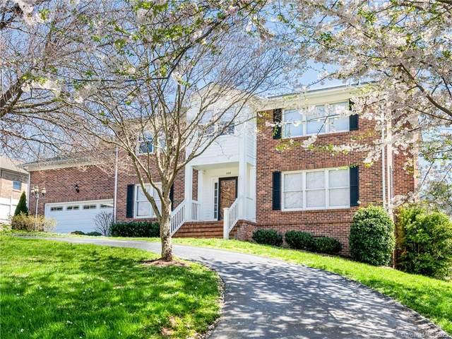 328 Stratford Road, Asheville, NC 28804 (#3611037) :: Puma & Associates Realty Inc.